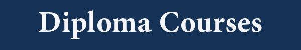Diploma Aviation Courses - FAA